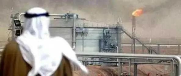世界油价从140暴跌至40,为何中国油价依旧岿然不动?