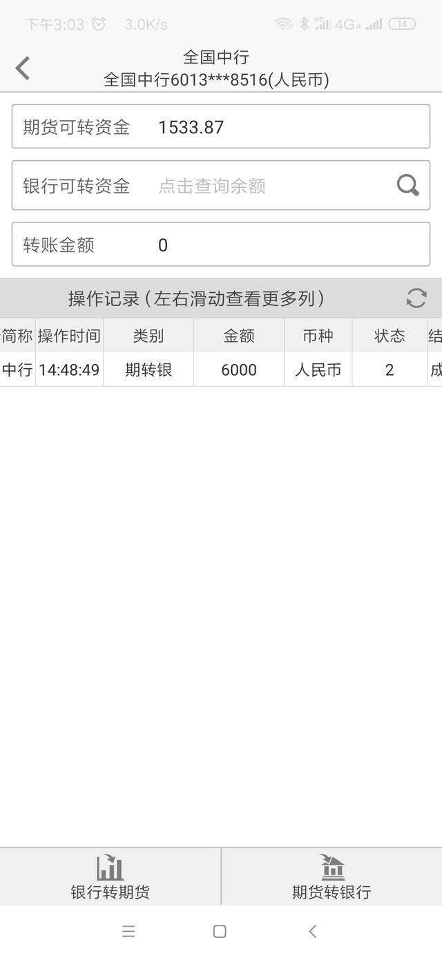 3.24  5000块炒期货(7)