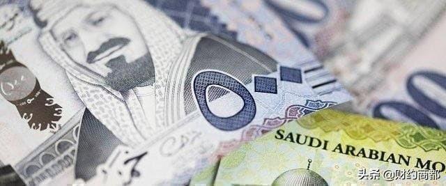 沙特-俄罗斯的价格战导致了像原子弹般的石油战争可能使沙特破产