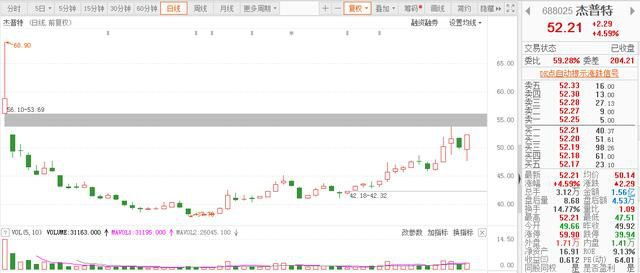 抢占低价市场,苹果将于3月发布经典款iPhone SE2,3个股或受益