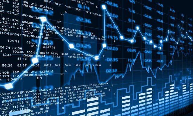 过客而已的金融科技,终极奥义的数字科技